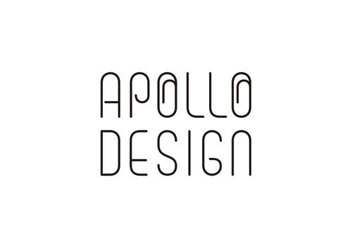 logo_apollo01
