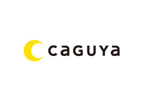 logo_cgy
