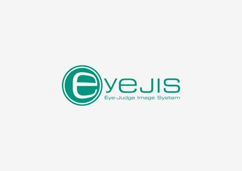 logo_eyejis