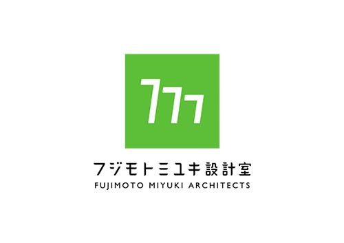 logo_fma03