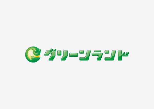 logo_gl2
