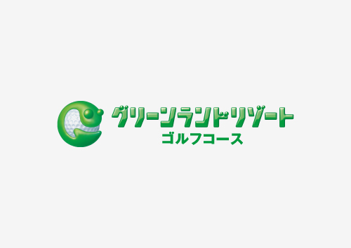 logo_gl4