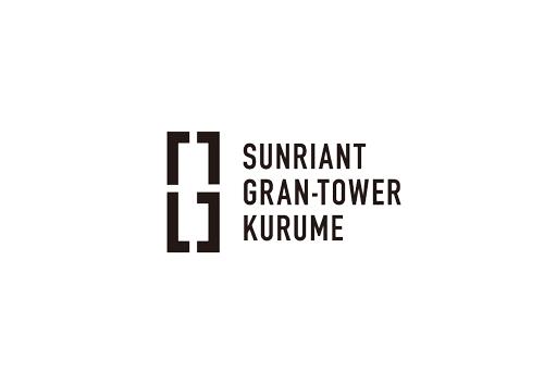 logo_gtkurume