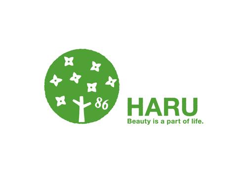 logo_hr01