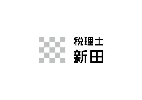 logo_nitta02