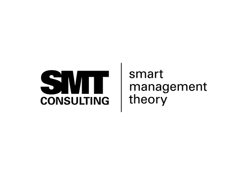 logo_smt02