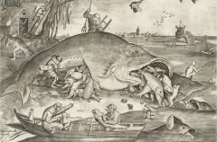 bruegel02