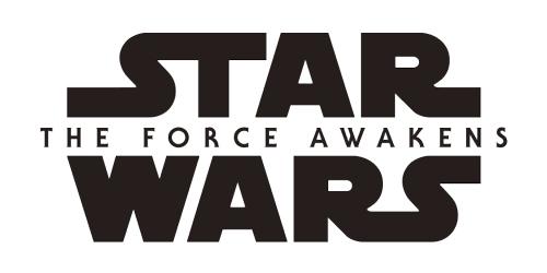 star-wars-03