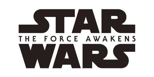 star-wars-04