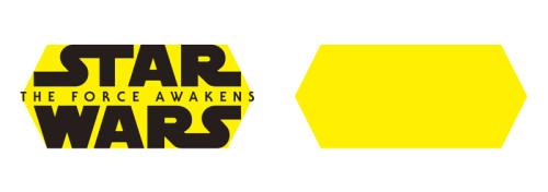 star-wars-12