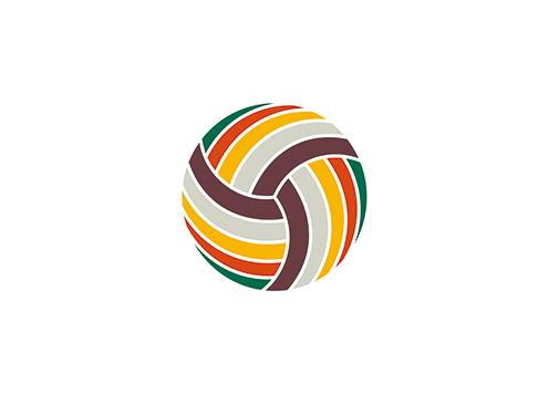 logo_c_yutaka01