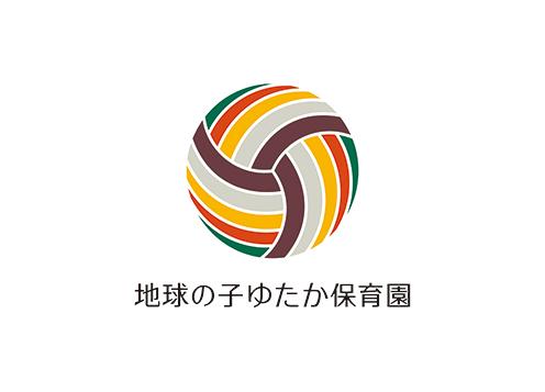logo_c_yutaka03
