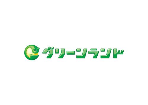 logo_greenland02