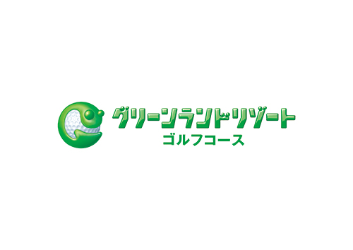 logo_greenland04