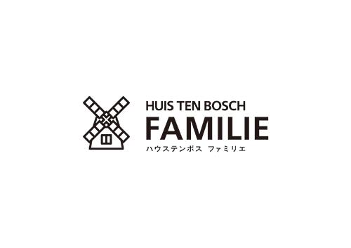 logo_huis01