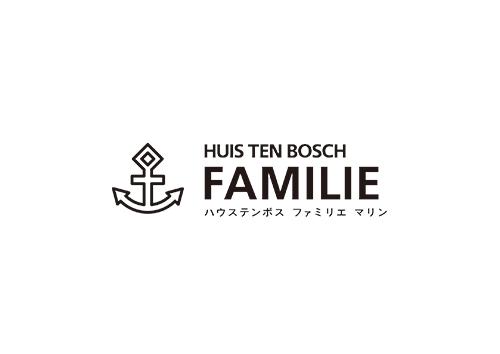 logo_huis02