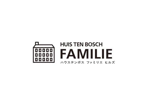 logo_huis03