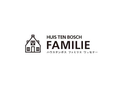 logo_huis04