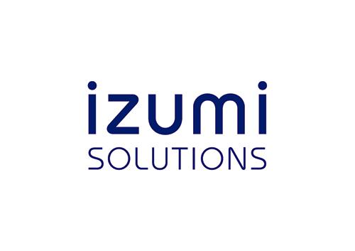 logo_izumi01