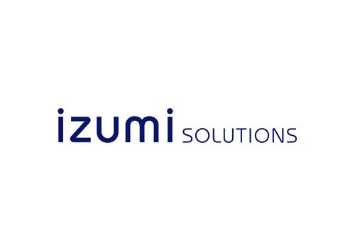 logo_izumi02