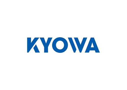 logo_kyowa01