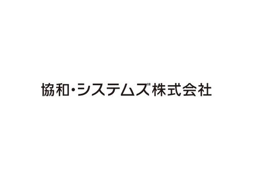 logo_kyowa02