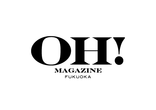 logo_ohmag
