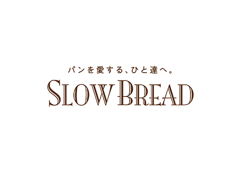 logo_slowbread01