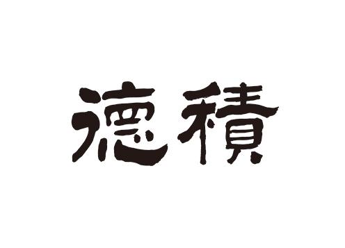 logo_tktm01