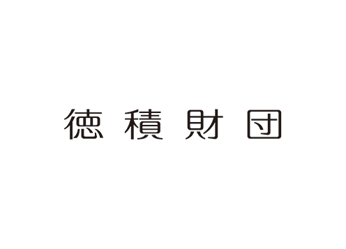 logo_tktm02