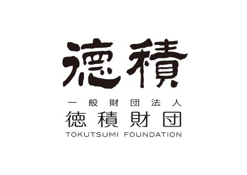 logo_tktm03
