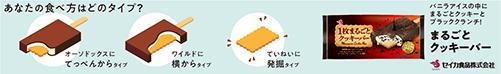 np_seika2018_01