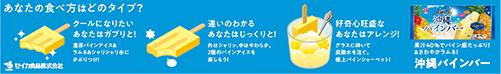 np_seika2018_07