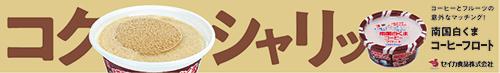 np_seika2019_08